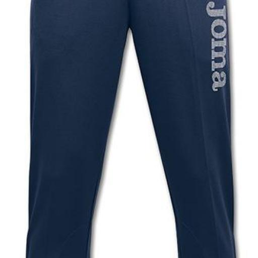 Pantalon Joma Combi Interlock Gladiator 8011.12.30