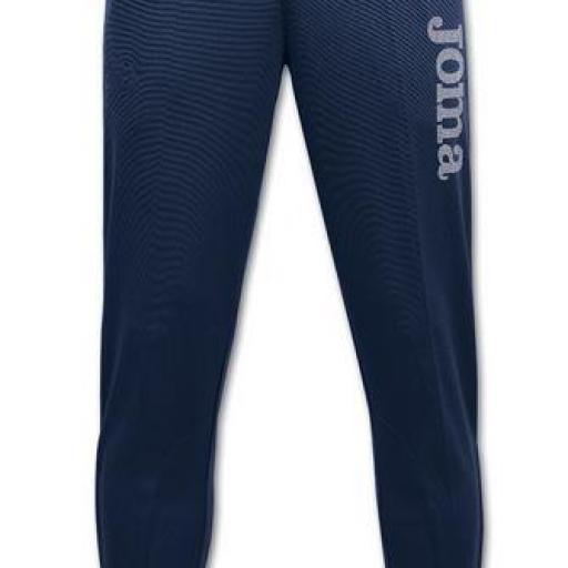 Pantalon Joma Combi Interlock Gladiator 8011.12.31