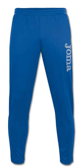 Pantalon Joma Combi Interlock Gladiator 8011.12.35