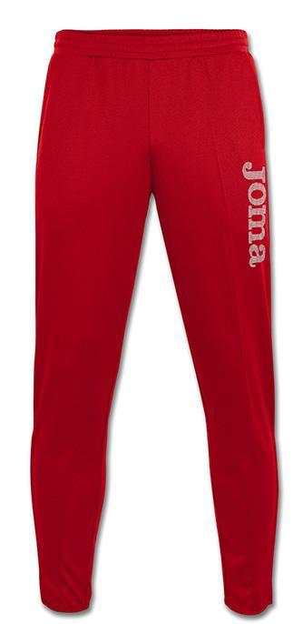 Pantalon Joma Combi Interlock Gladiator 8011.12.60