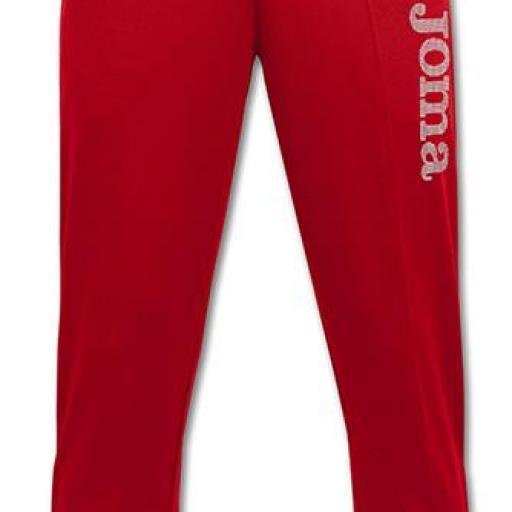 Pantalon Joma Combi Interlock Gladiator 8011.12.60 [0]