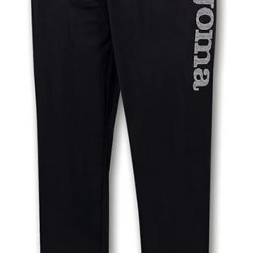 Pantalon Joma Combi Polyfleece Suez 9016P13.10