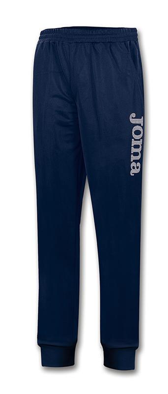 Pantalon Joma Combi Polyfleece Suez 9016P13.30