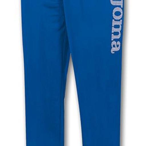 Pantalon Joma Combi Polyfleece Suez 9016P13.35
