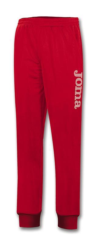 Pantalon Joma Combi Polyfleece Suez 9016P13.60