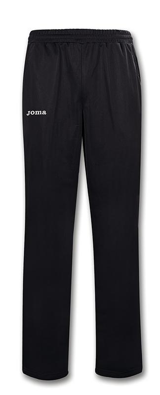 Pantalon Joma Combi Polyfleece Cleo 9017P13.10