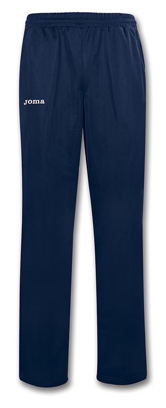 Pantalon Joma Combi Polyfleece Cleo 9017P13.30