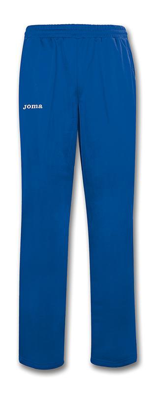 Pantalon Joma Combi Polyfleece Cleo 9017P13.35