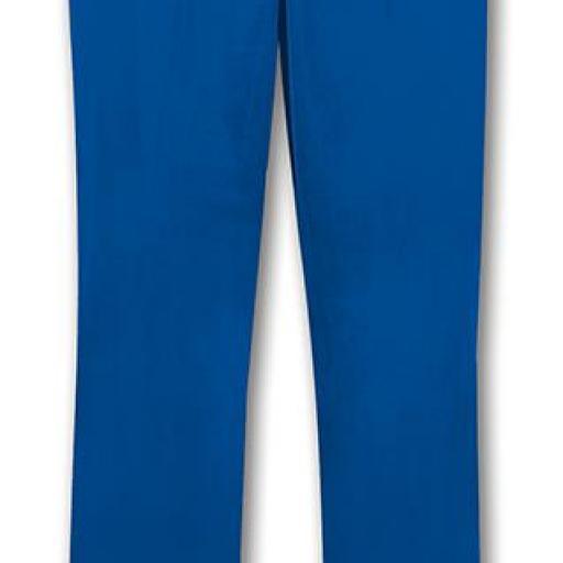 Pantalon Joma Combi Polyfleece Cleo 9017P13.35 [0]