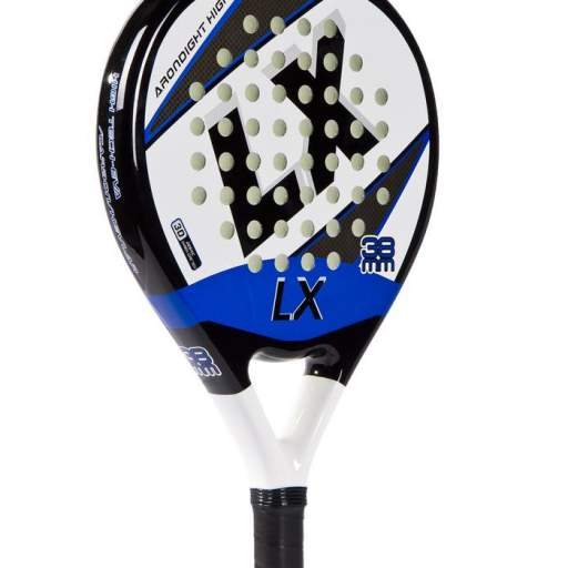 PALA PADEL ARONDIGHT HIGH