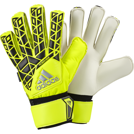 GUANTE ADIDAS ACE FS REPLIQUE AP7000