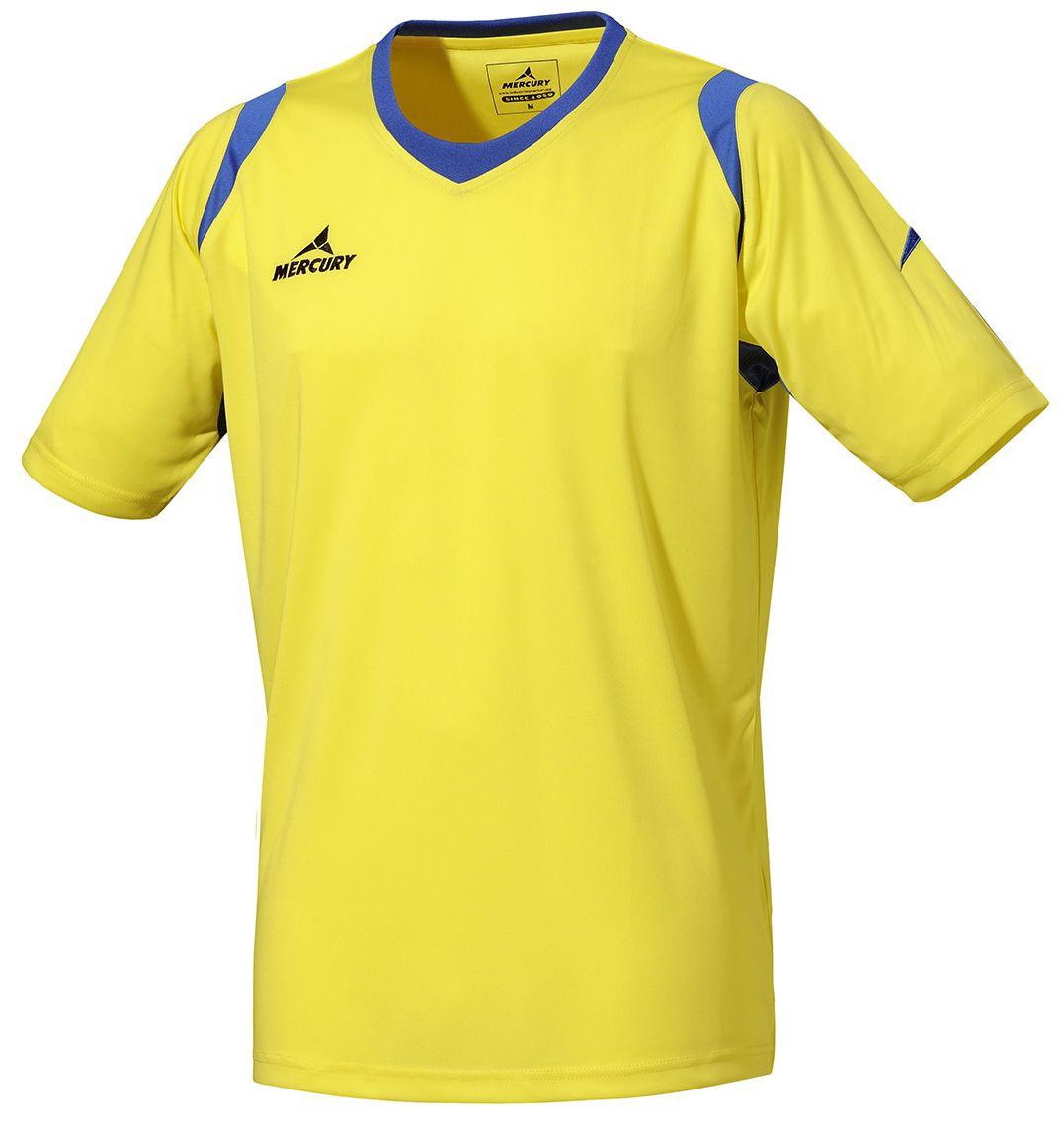 Camiseta Mercury Bundesliga MECCBC 0701