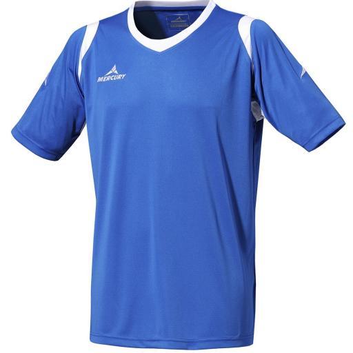 Camiseta Mercury Bundesliga MECCBC 0102
