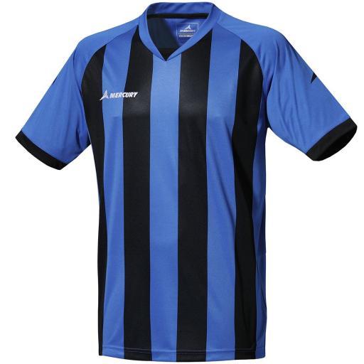 Camiseta Mercury Champions MECCBD 0103