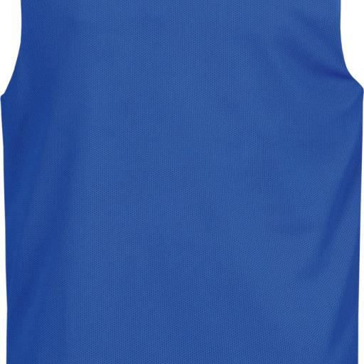 Camiseta Mercury Texas MECBAK-01