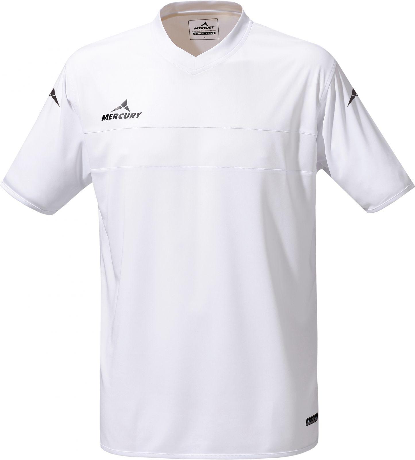 Camiseta Mercury Pro MECCBA 02