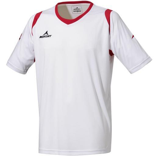Camiseta Mercury Bundesliga MECCBC 0204
