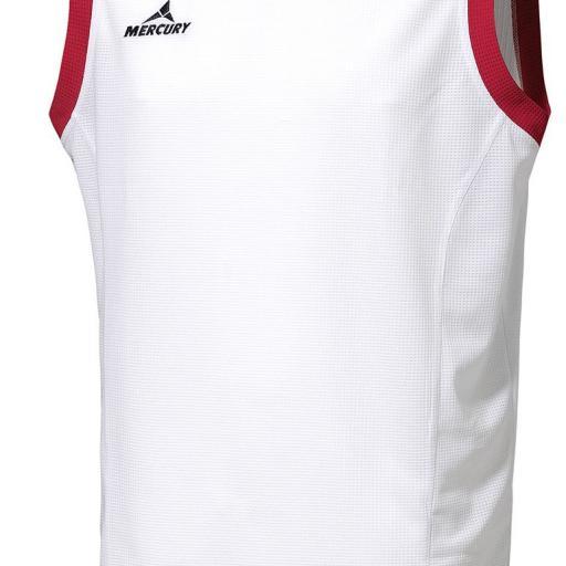 Camiseta Mercury Atlanta MECBAM-0204