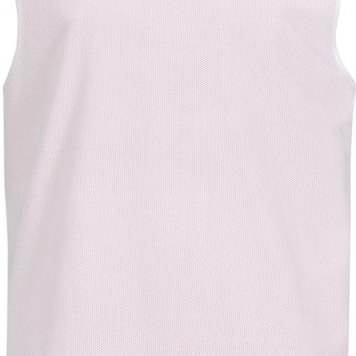 Camiseta Mercury Texas MECBAK-0402 [1]