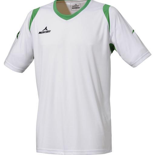 Camiseta Mercury Bundesliga MECCBC 0206
