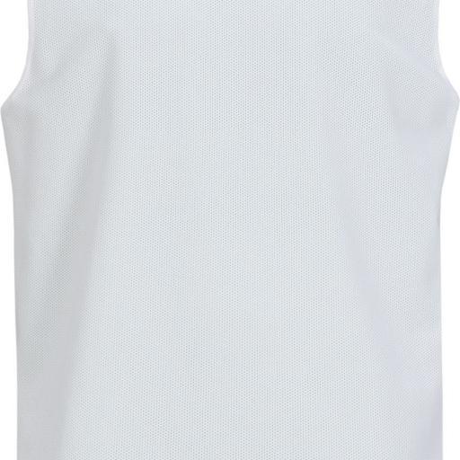 Camiseta Mercury Texas MECBAK-0602 [1]