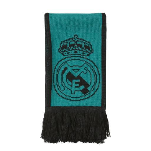 BUFANDA REAL MADRID BR7176 [2]