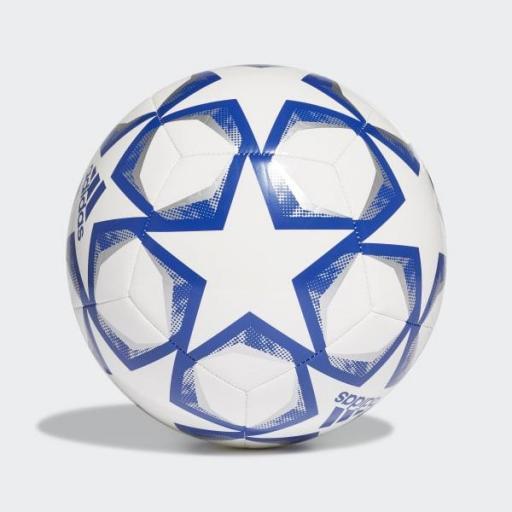BALÓN UCL FINALE 20 CLUB FS0250 [1]