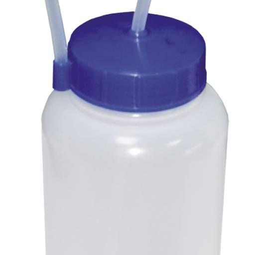 BOTELLA DE AGUA 1000 ml