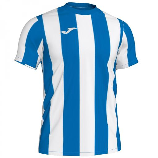 CAMISETA INTER ROYAL-BLANCO M/C 101287.702