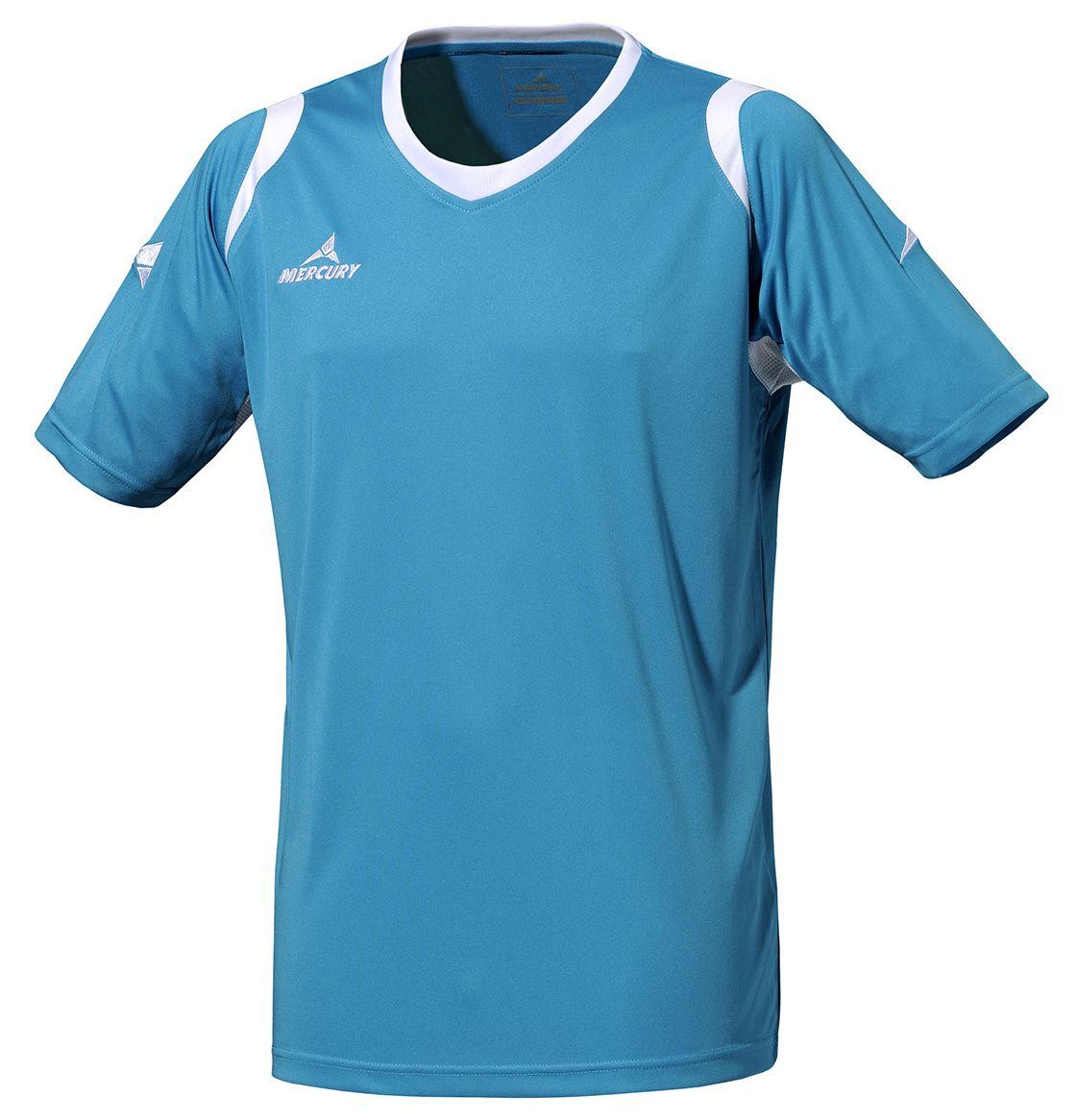 Camiseta Mercury Bundesliga MECCBC 0902