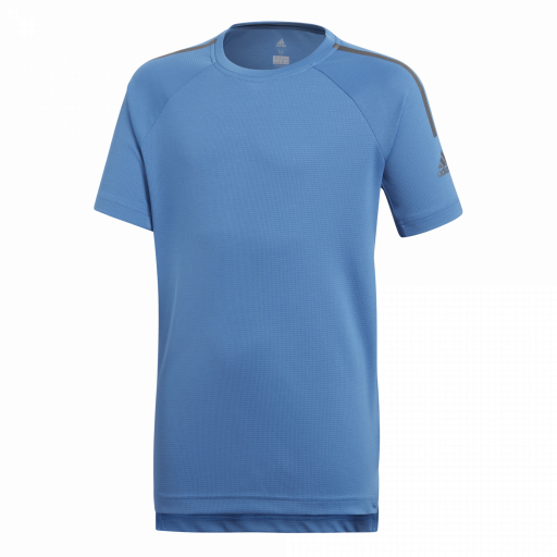 CAMISETA ADIDAS JUNIOR CF7095