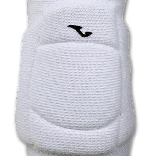 CODERA JOMA BLOCK BLANCO 400176.200
