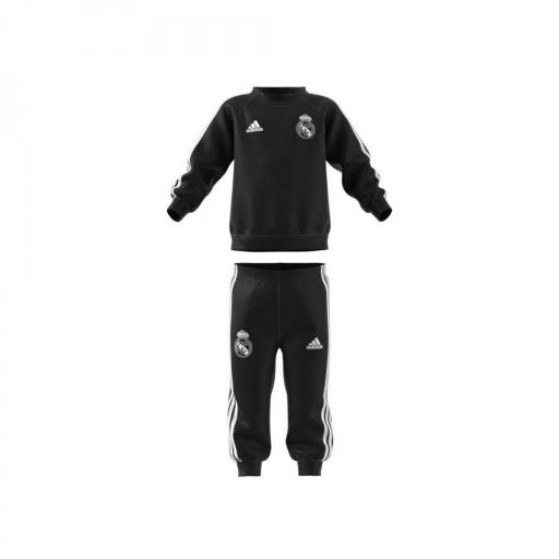 CHANDAL BEBE REAL MADRID CW8693