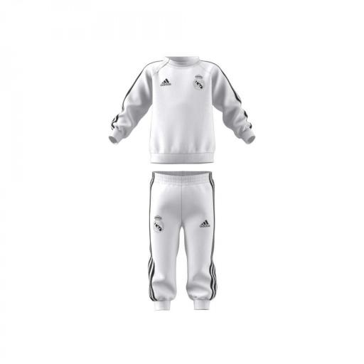 CHANDAL BEBE REAL MADRID CW8694 [0]
