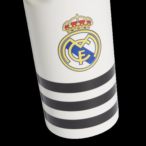 Botella de agua Real Madrid Blanco CY5617 [2]