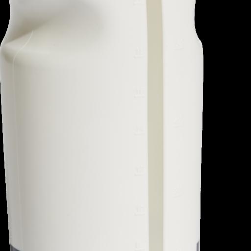 Botella de agua Real Madrid Blanco CY5617 [3]