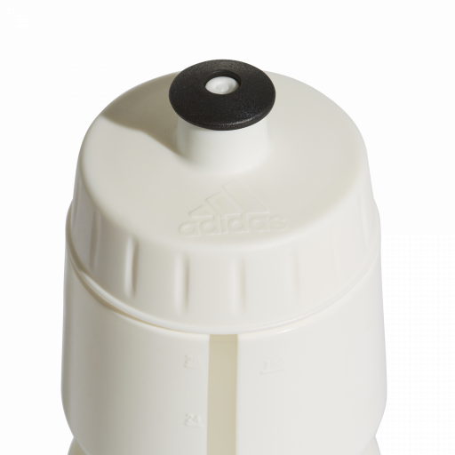 Botella de agua Real Madrid Blanco CY5617 [1]