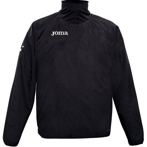 Cortavientos Joma Wind 5001.13.10