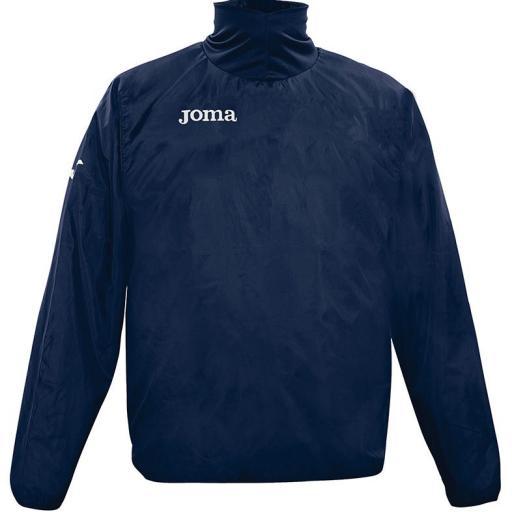 Cortavientos Joma Wind 5001.13.30