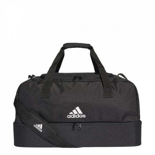 Bolsa de deportes de Adidas DQ1080