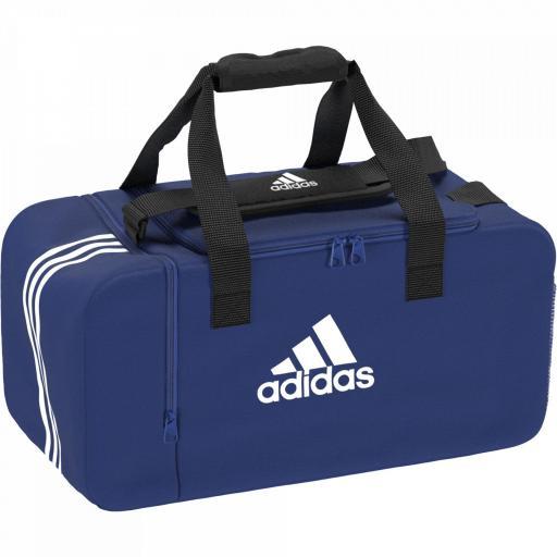 Bolsa de deportes de Adidas DU1988
