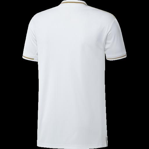 Camiseta Real Madrid Adulto DW4433 Primera equipacion 2019 / 2020  [1]