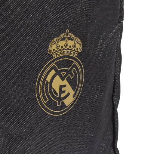 Zapatillero Real Madrid DY7717 TEMPORADA 2019/2020 [3]