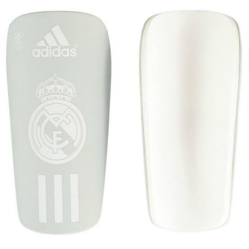 ESPINILLERA REAL MADRID ADIDAS S90393 [2]