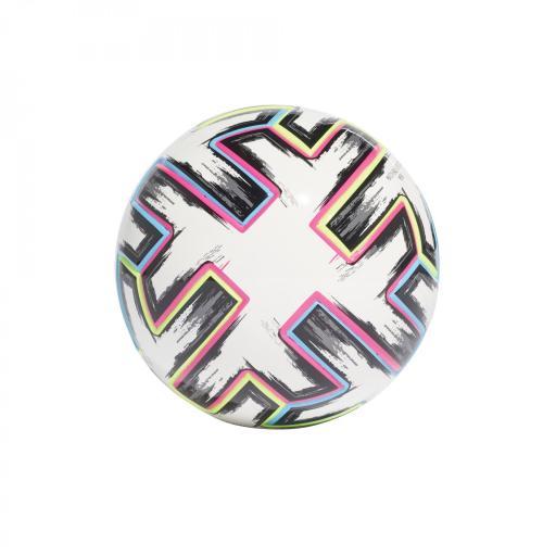 Mini balon de futbol Adidas FH3742 [1]