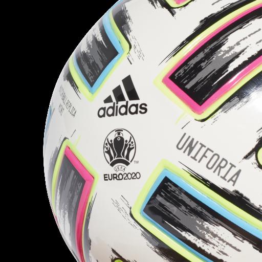 Mini balon de futbol Adidas FH3742 [2]