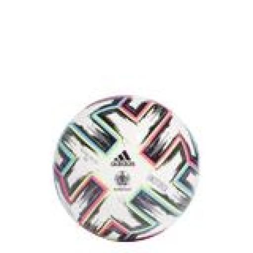 Mini balon de futbol Adidas FH3742 [3]