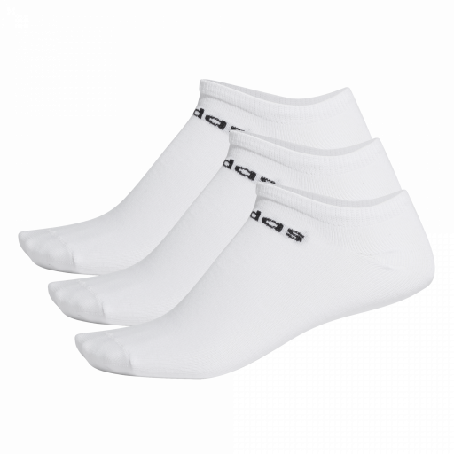 Calcetines adidas nc bajo corte 3pp FJ7718