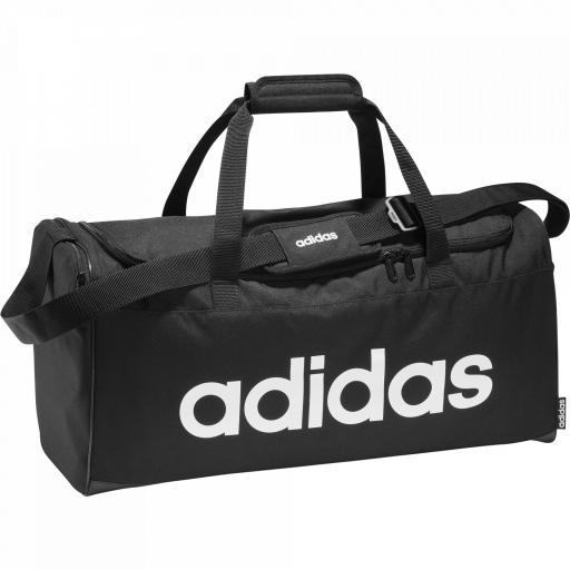 Bolsa de deportes de Adidas FL3651