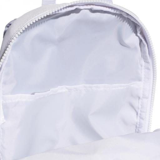Mochila pequeña adidas mujer FN1000 [3]